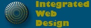 Maine and New Hampshire web design and marketing
